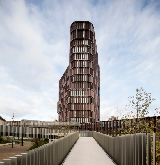 the-maersk-tower-c.f.-moller-architects-copenaghen-denmark-06