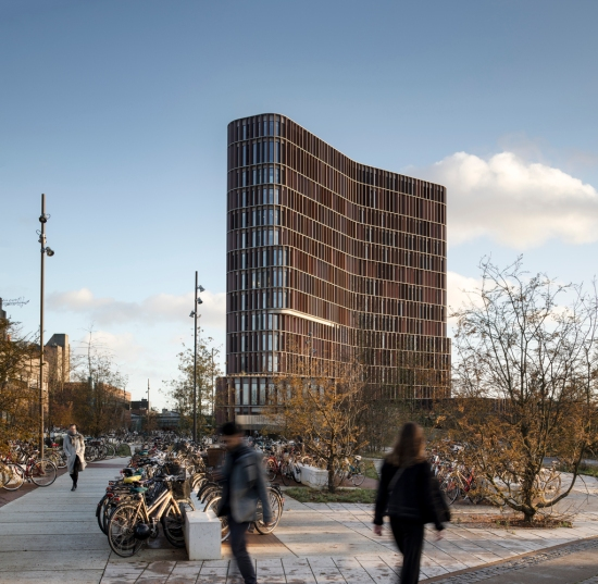 the-maersk-tower-c.f.-moller-architects-copenaghen-denmark-10