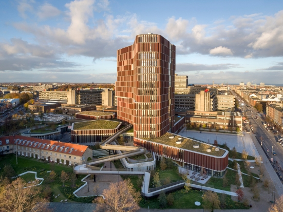 the-maersk-tower-c.f.-moller-architects-copenaghen-denmark-15