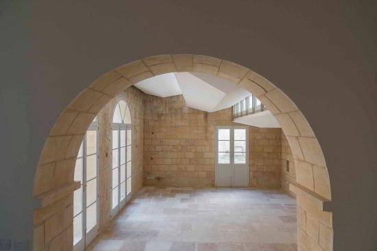 villa-castro-architecture-project-jens-bruenslow-03