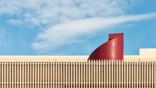 villa-castro-architecture-project-jens-bruenslow-07