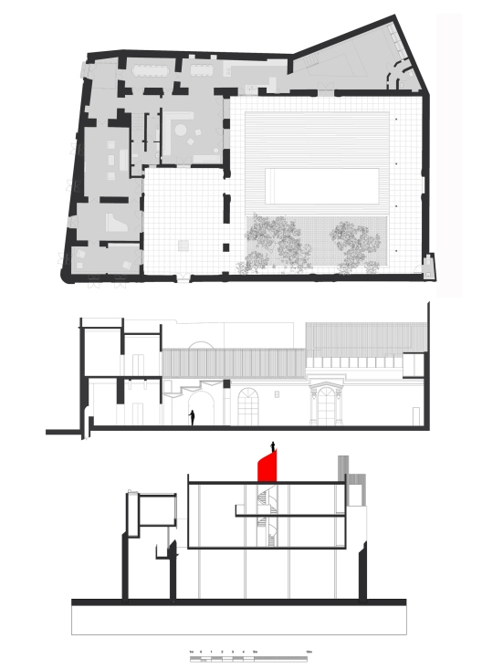 villa-castro-architecture-project-jens-bruenslow-10