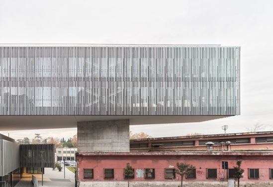 city-of-sun-labics-rome-01
