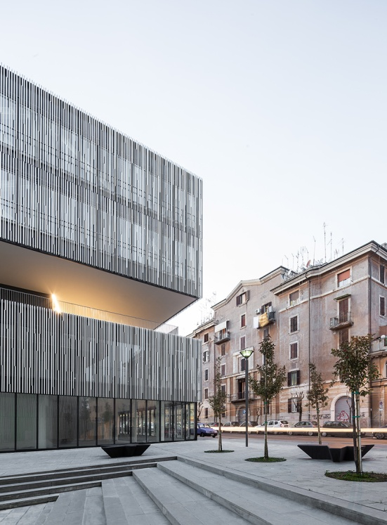 city-of-sun-labics-rome-05