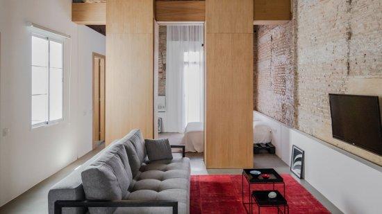 apartment-musico-iturbi-roberto-di-donato-valencia-01