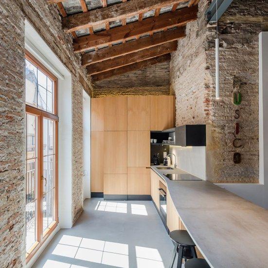 apartment-musico-iturbi-roberto-di-donato-valencia-02
