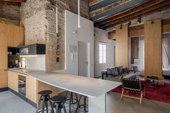 apartment-musico-iturbi-roberto-di-donato-valencia-05