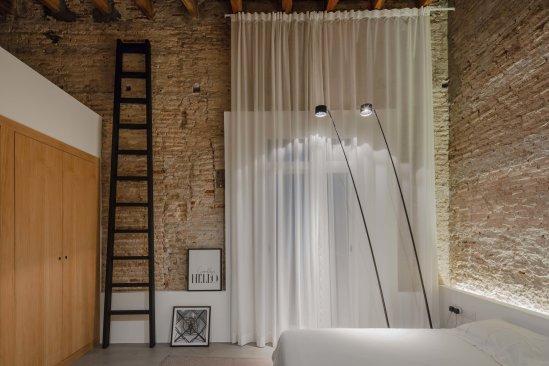 apartment-musico-iturbi-roberto-di-donato-valencia-09