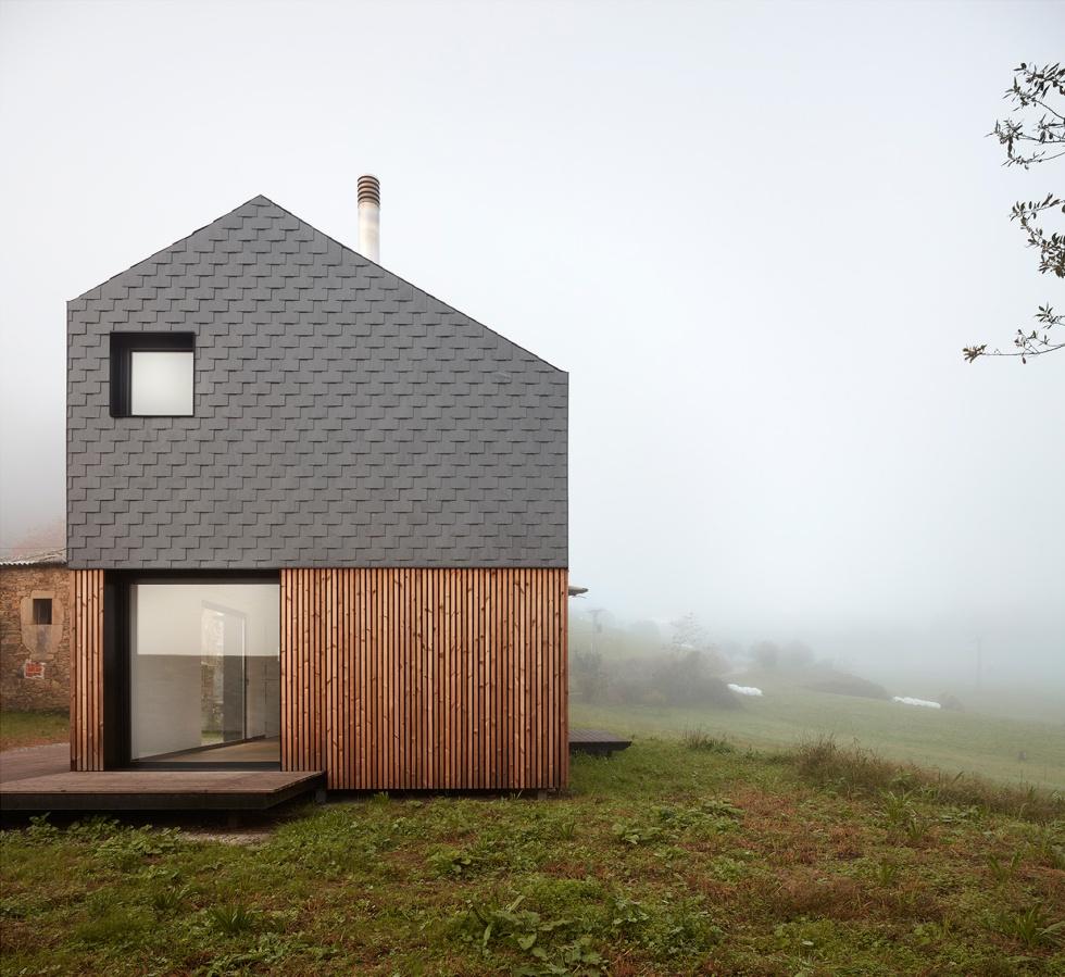 casa-montana-baragano-architecture-spain-02