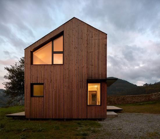 casa-montana-baragano-architecture-spain-04