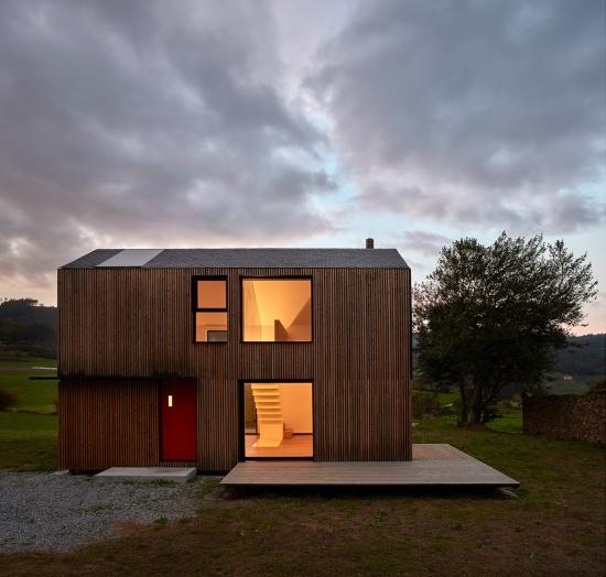 casa-montana-baragano-architecture-spain-05