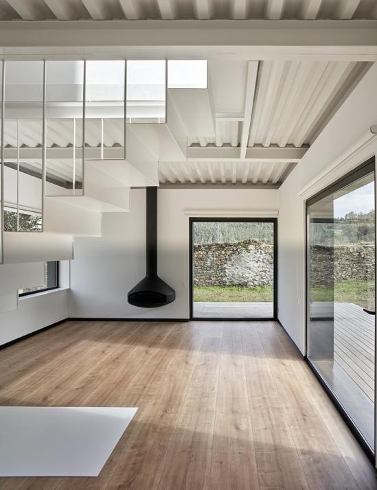 casa-montana-baragano-architecture-spain-09