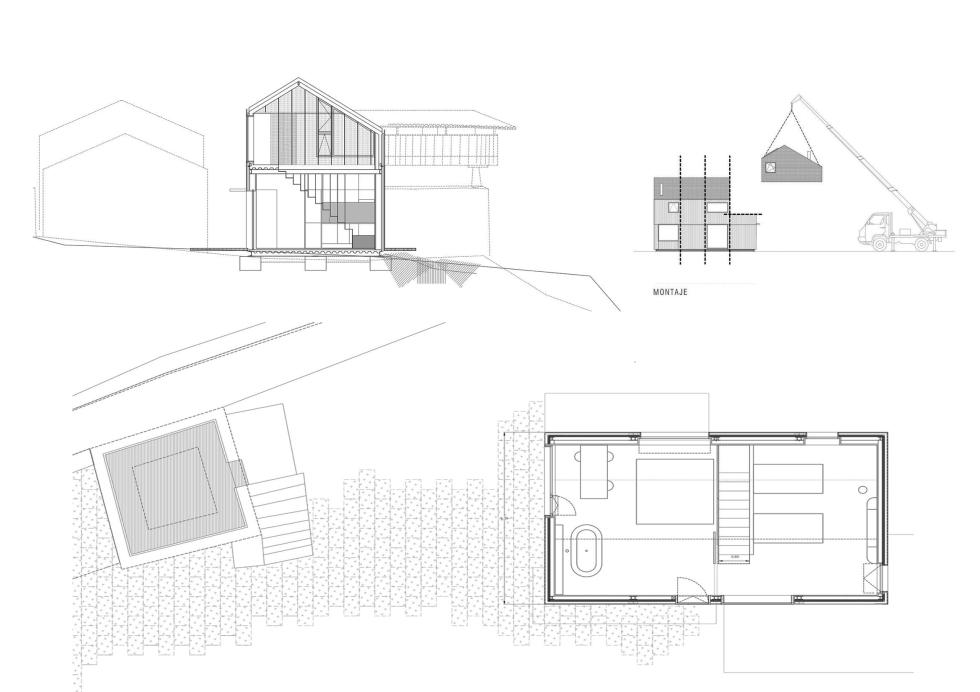 casa-montana-baragano-architecture-spain-10