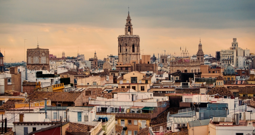 Valencia-landscape-startfortalents