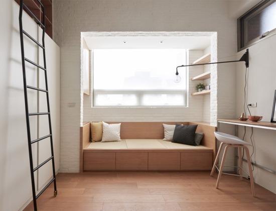 22mq-apartment-a-little-design-interior-taiwan-02