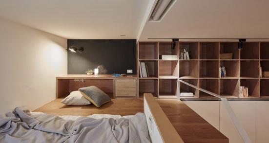 22mq-apartment-a-little-design-interior-taiwan-03