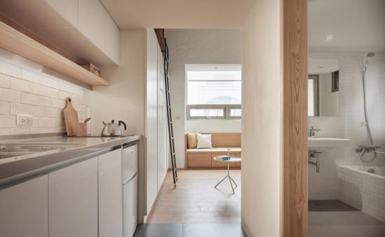 22mq-apartment-a-little-design-interior-taiwan-04