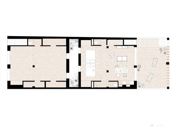 can-picafprt-santa-margalida-spain-teda-arquitectos-12