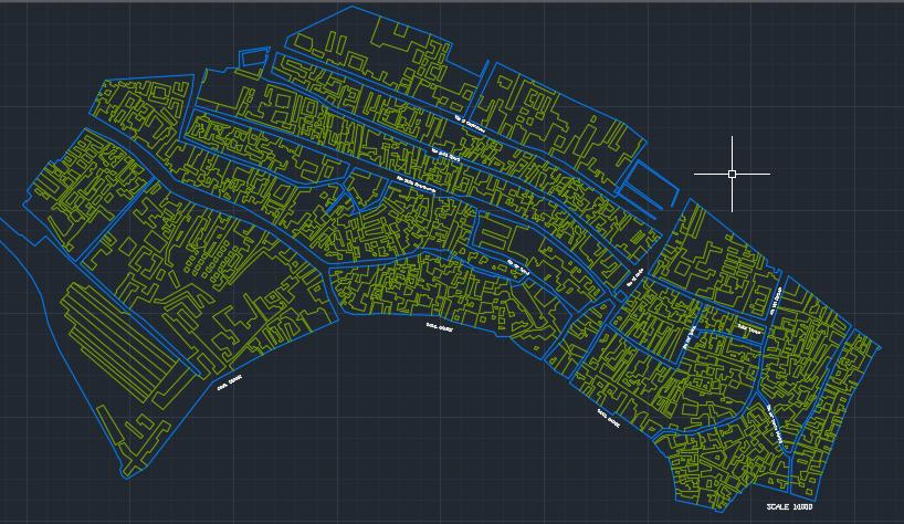 Mappe-cad-startfortalents