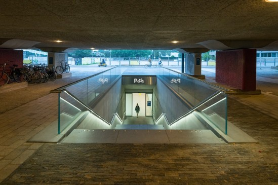 strawinskylaan-wurck-amsterdam-05