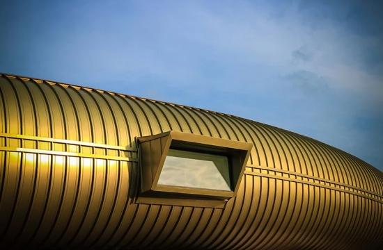 centro-pecci-prato-italy-NIO-architects-03