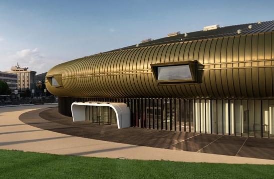 centro-pecci-prato-italy-NIO-architects-05