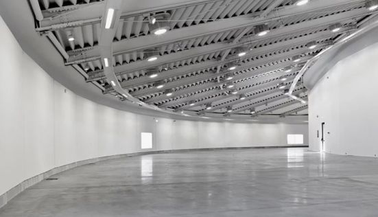 centro-pecci-prato-italy-NIO-architects-07