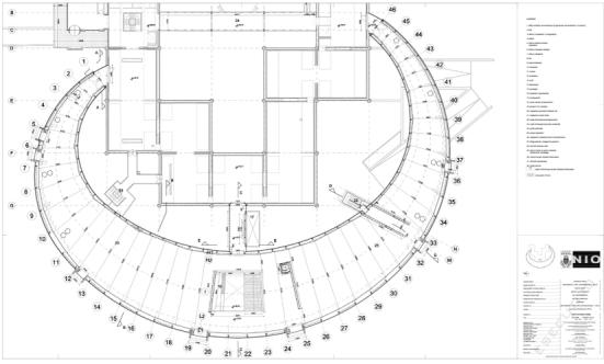 centro-pecci-prato-italy-NIO-architects-12