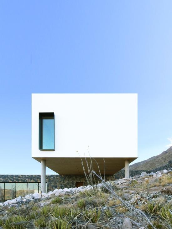 mountain-house-hezelbaker-rush-05