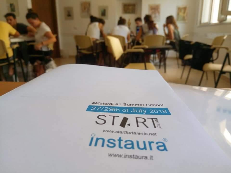start-materalab