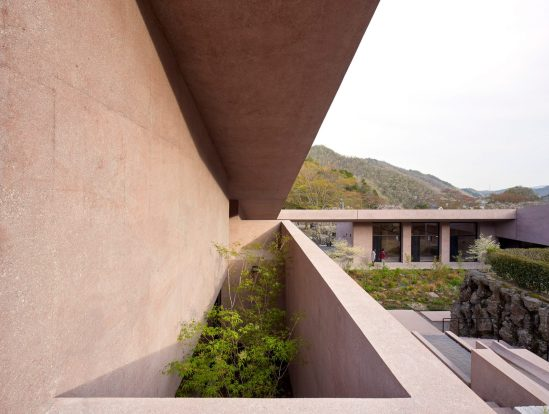 visitor-centre-inagawa-david-chipperfield-02