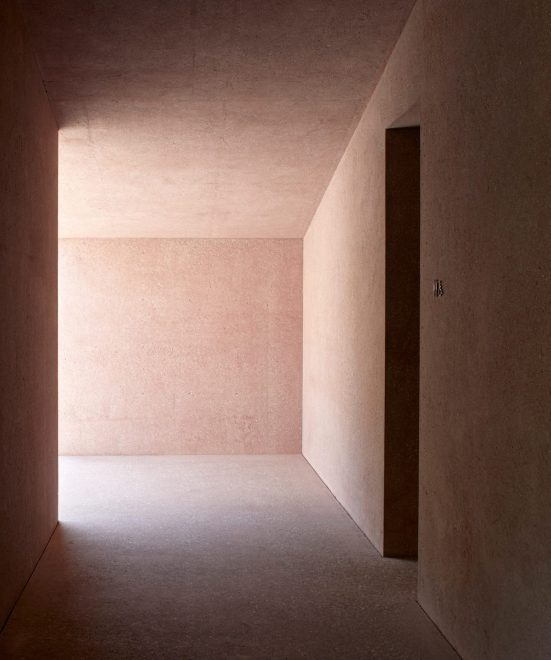 visitor-centre-inagawa-david-chipperfield-05