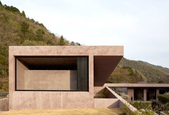 visitor-centre-inagawa-david-chipperfield-08