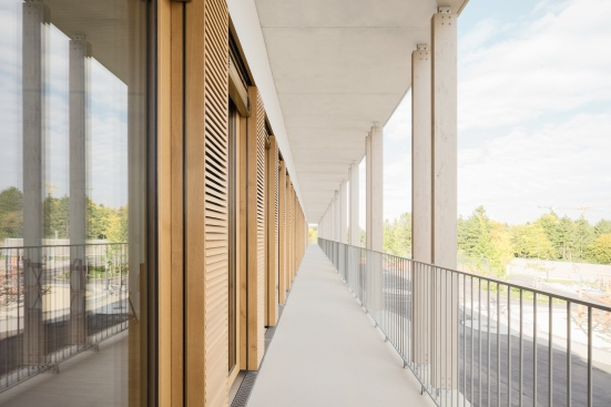 primary-school-munich-wolf-architects-germany-02