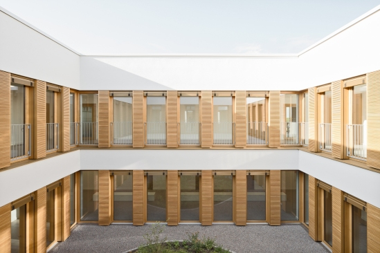 primary-school-munich-wolf-architects-germany-05