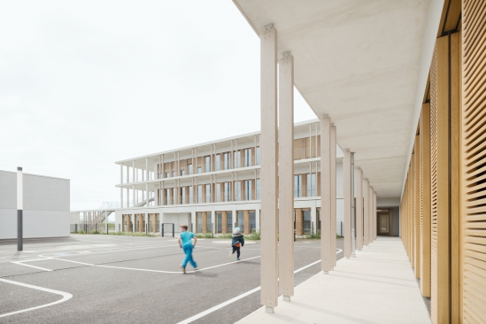 primary-school-munich-wolf-architects-germany-06