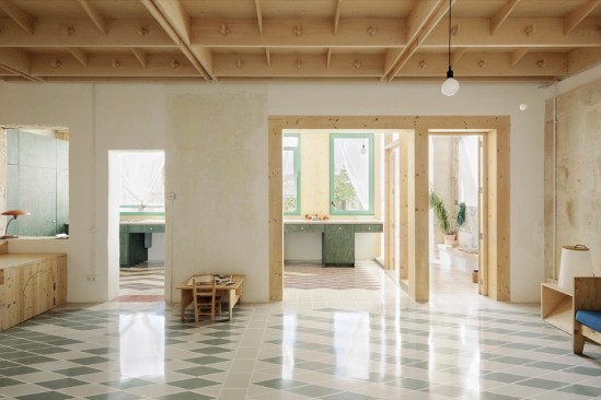 palma-de-mallorca-house-spain-sms-architects-03