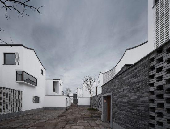 chinese-village-gad-lane-studio-04