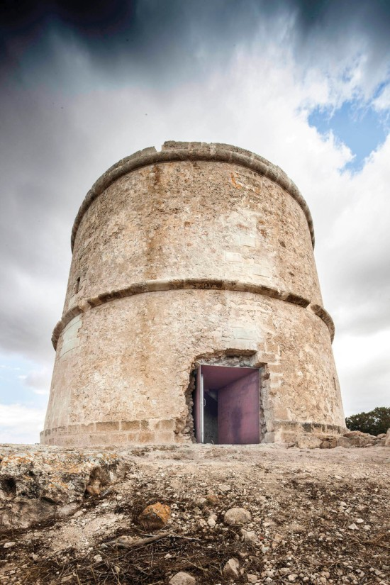 formentera-tower-maria-castello-martinez-04