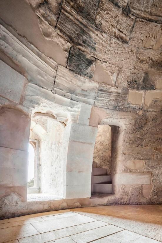 formentera-tower-maria-castello-martinez-07