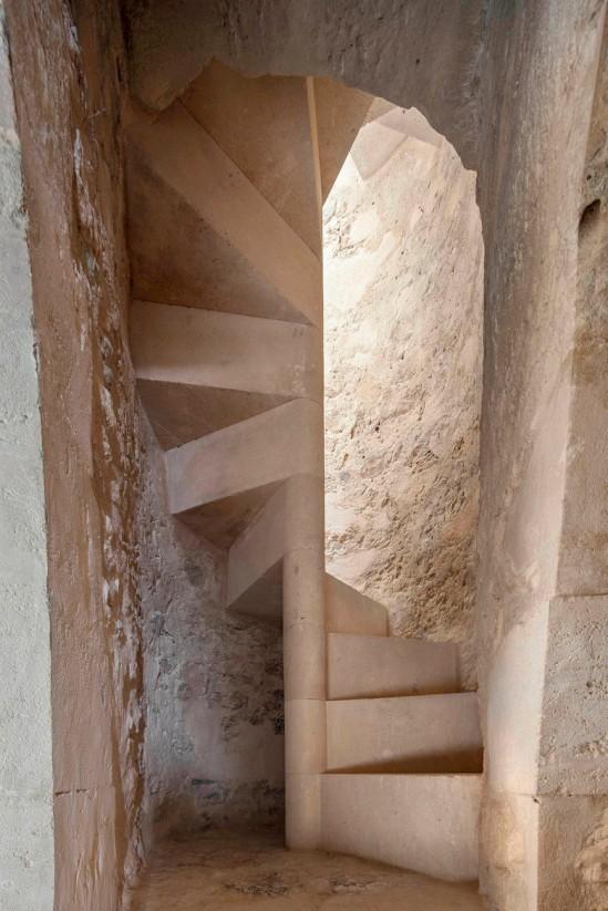 formentera-tower-maria-castello-martinez-08