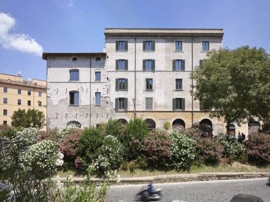 rinocheros-palazzo-fendi-roma-italia-jean-nouvel-12