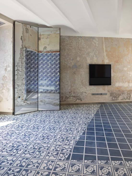 rinocheros-palazzo-fendi-roma-italia-jean-nouvel-13
