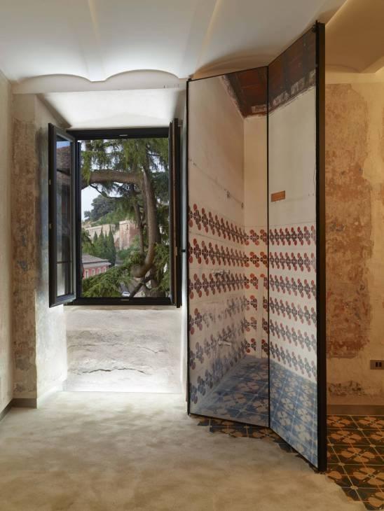 rinocheros-palazzo-fendi-roma-italia-jean-nouvel-14