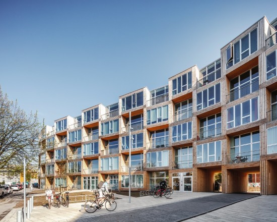 social-housing-copenaghen-denmark-big-architecture-23