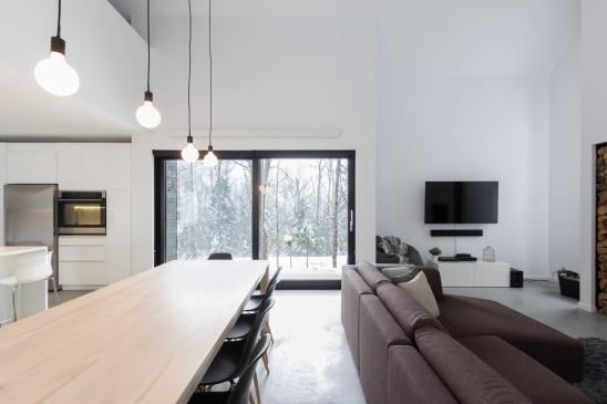 villa-boreale-cargo-studio-02