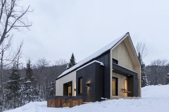 villa-boreale-cargo-studio-03