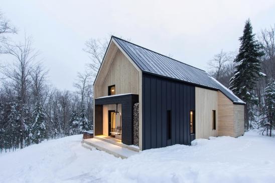 villa-boreale-cargo-studio-04