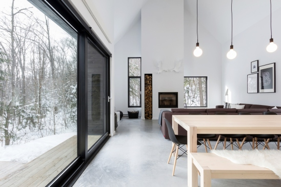 villa-boreale-cargo-studio-10