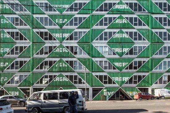 johannesburg-south-africa-drivelines.studio-loft-ek-02